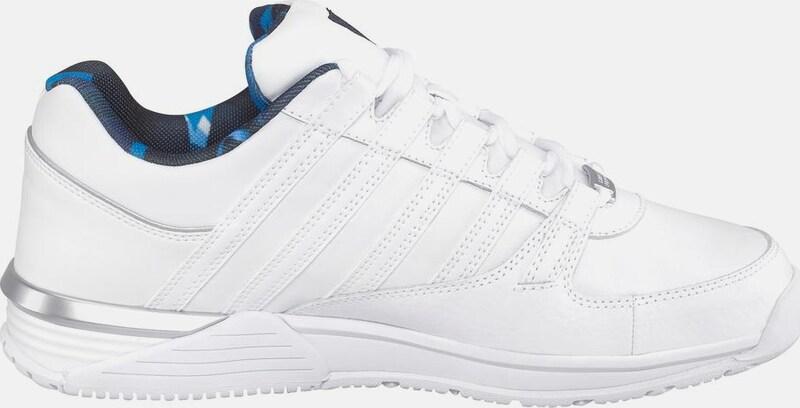 K-SWISS Sneaker 'Baxter'