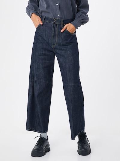 G-Star RAW Jeans '30yr G-Star' in blue denim, Modelansicht