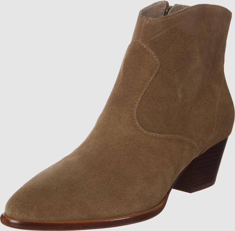 Haltbare Mode billige Schuhe ASH ASH ASH   Stiefeletten 'Heidi' Schuhe Gut getragene Schuhe 294fe2