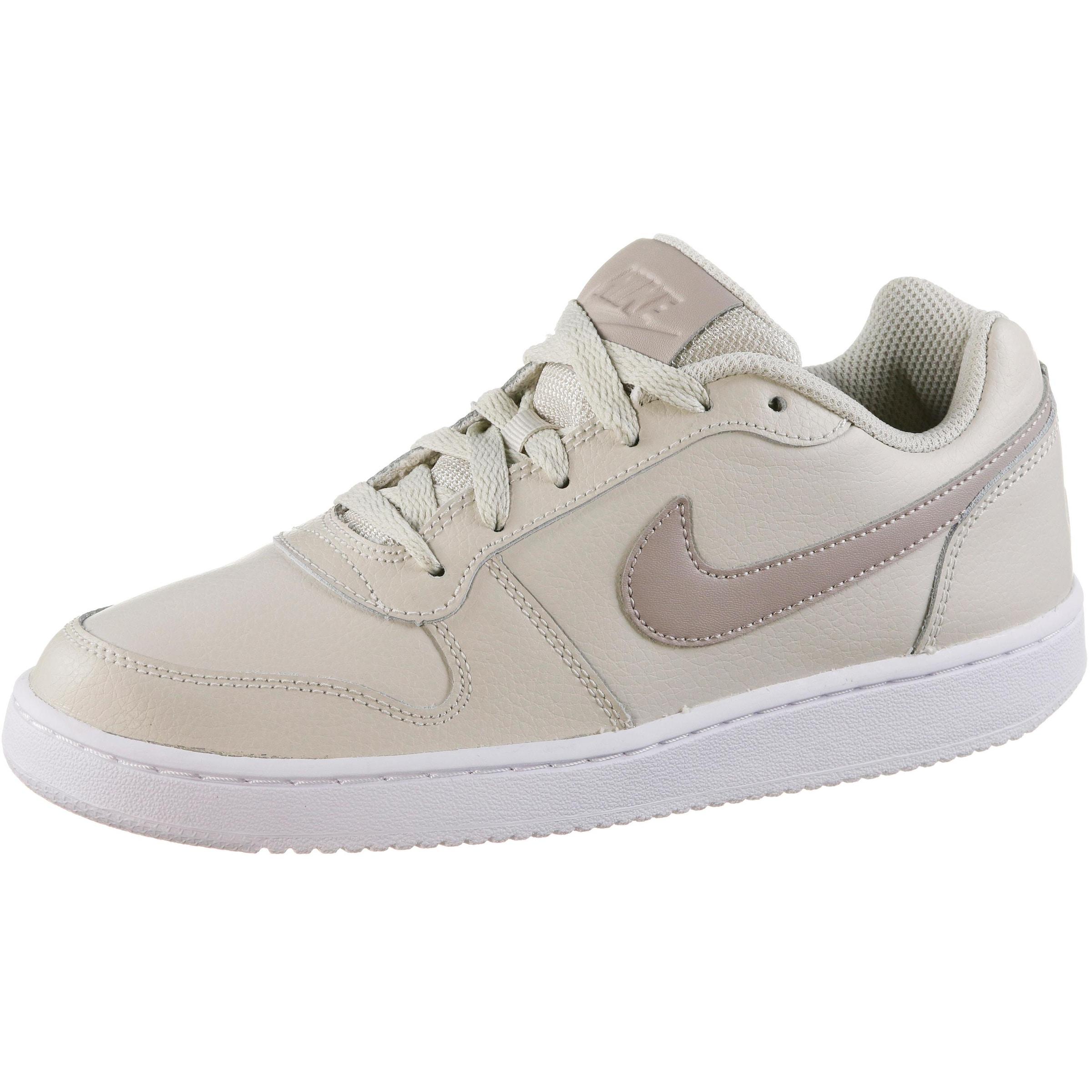 Nike Sportswear Sneaker  EBERNON