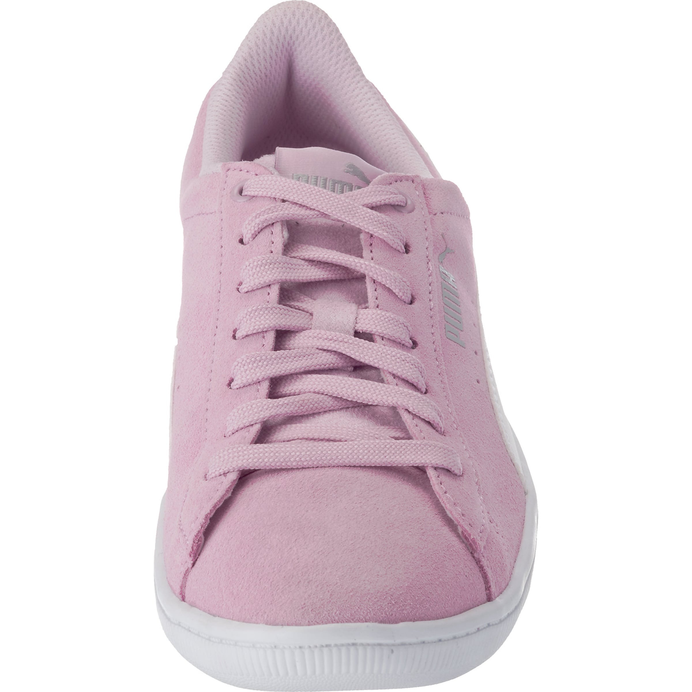 Pink Sneakers Low Puma Sneakers Low Puma In Pink In LMUVSzpGq