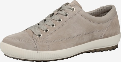 Legero Sneaker in greige, Produktansicht