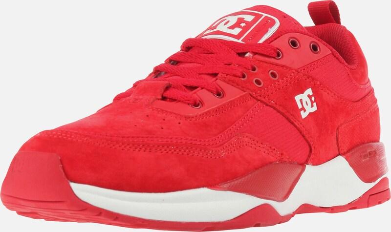 DC Schuhes | Sneaker 'E.Tribeka'