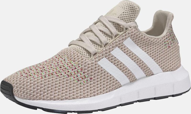 ADIDAS W' ORIGINALS Sneaker 'Swift Run W' ADIDAS 9c14d8