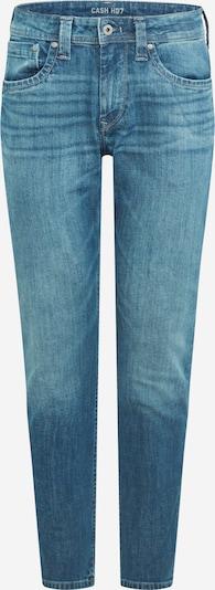 Pepe Jeans Traperice 'Cash' u plavi traper, Pregled proizvoda
