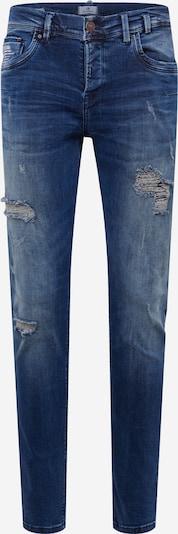 Jeans 'SERVANDO X D' LTB pe denim albastru, Vizualizare produs
