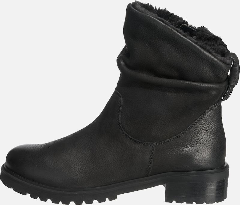 SPM Lollipop Stiefeletten Günstige und langlebige Schuhe
