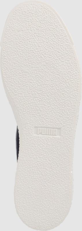 Vielzahl Prime'auf von StilenPUMA Sneaker 'Te-Ku Prime'auf Vielzahl den Verkauf 6bb641