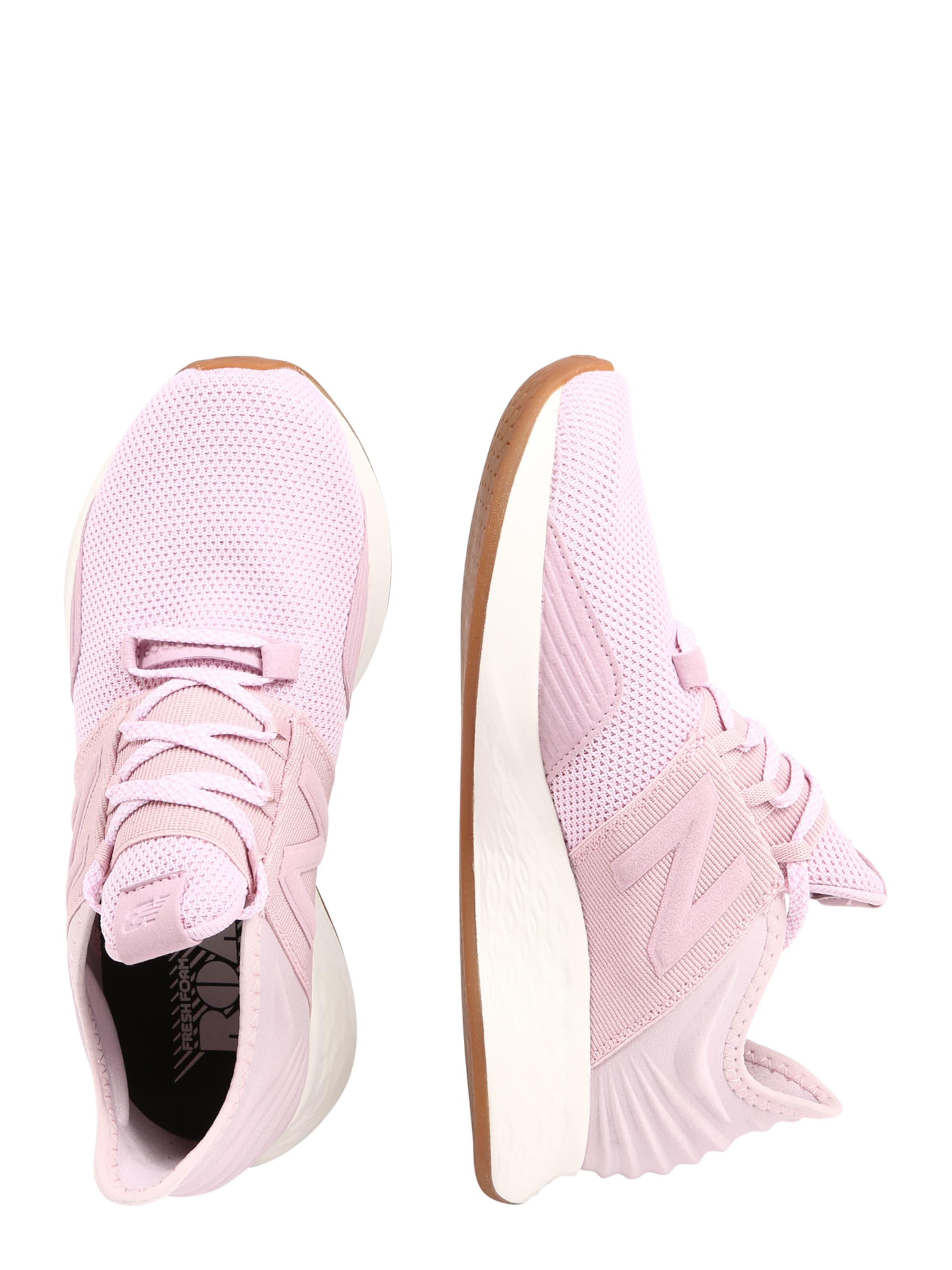 In schuh Pack' New 'roav Knit Rosa Balance Sport xrdshQCt