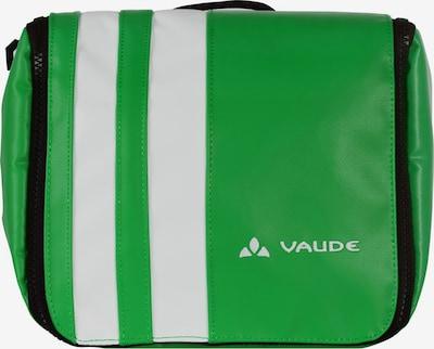 VAUDE Toiletry Bag 'Benno' in Green, Item view