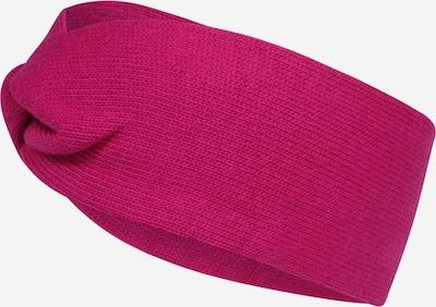 ROECKL Čelenka - tmavě růžová, Produkt