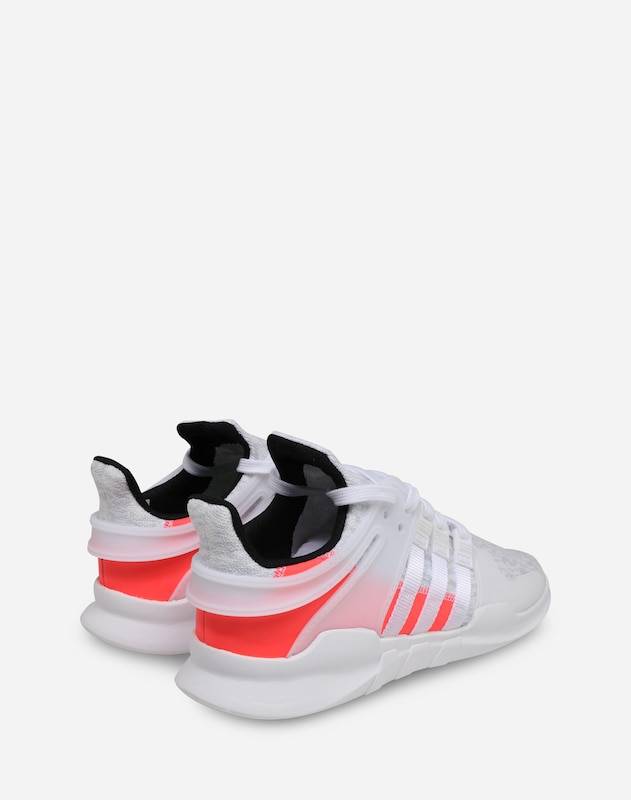 ADIDAS ORIGINALS Sneaker 'Support'