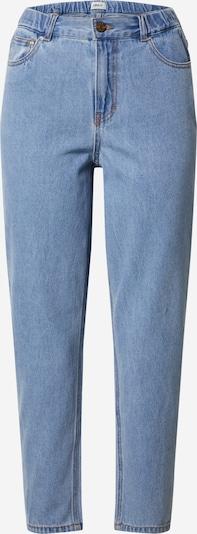 ONLY Jeans 'Emily' in de kleur Blauw, Productweergave
