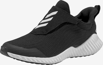 ADIDAS PERFORMANCE Schuh 'FortaRun' in schwarz, Produktansicht