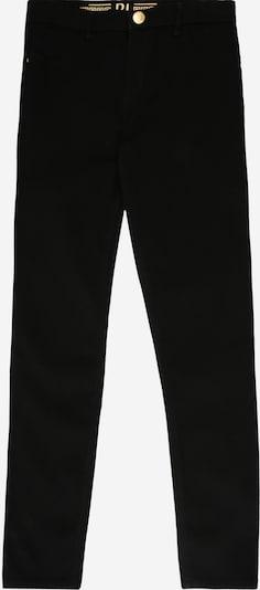 River Island Jeansy w kolorze czarnym, Podgląd produktu