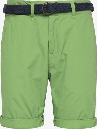 Petrol Industries Chino kalhoty - jablko, Produkt