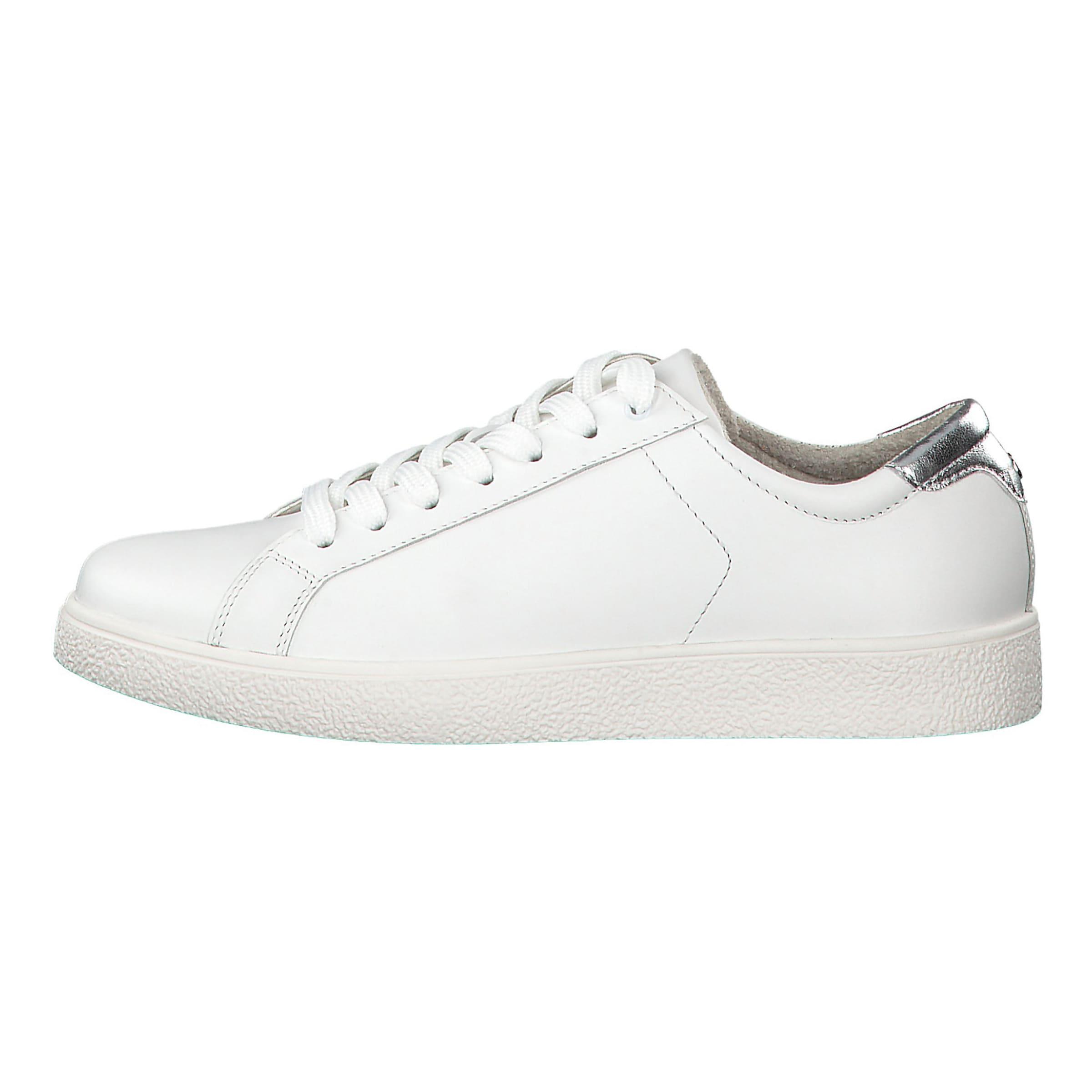 Sneakers SilberWeiß Tamaris In SilberWeiß In In Sneakers Tamaris Sneakers SilberWeiß Tamaris Sneakers In Tamaris E2DW9IYH