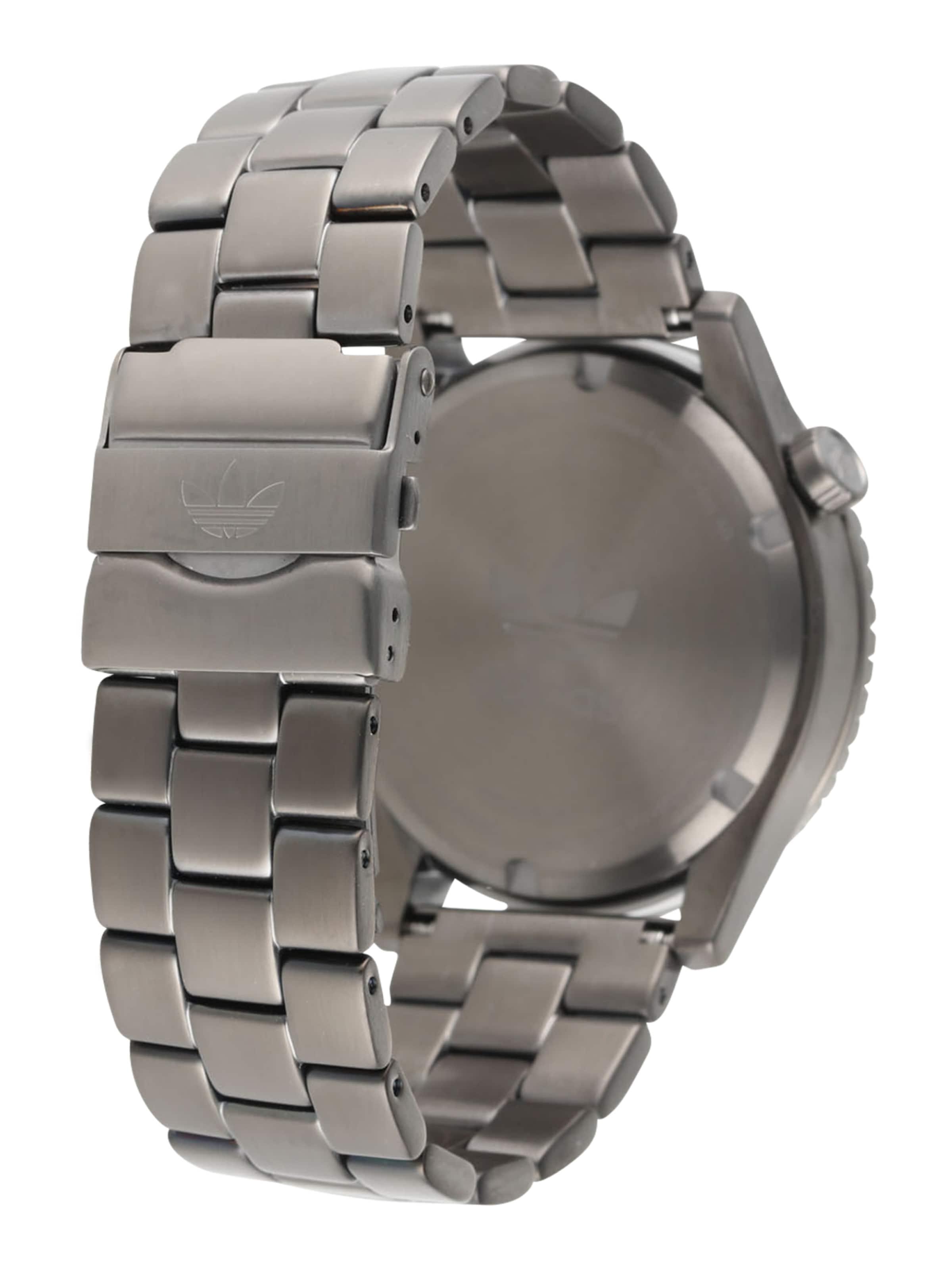 ADIDAS ORIGINALS Armbanduhr 'Cypher_M1' Billig Empfehlen pv9BZQu