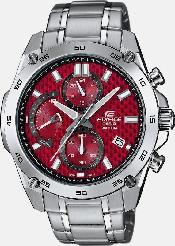 CASIO 'Edifice' Chronograph 'EFR-557D-4AVUEF'