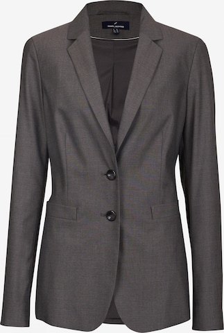 DANIEL HECHTER Blazer in Grey