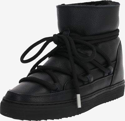 INUIKII Stiefel in schwarz, Produktansicht