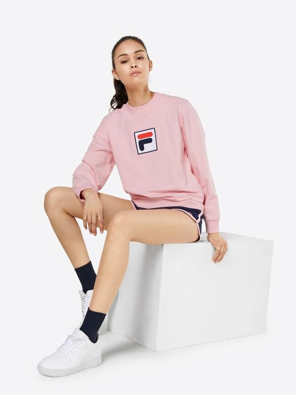 FILA Jersey Shorts 'Paige'