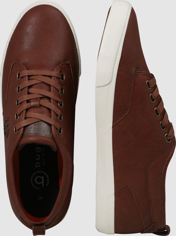 bugatti Sneaker 2 Mahalo 2 Sneaker Verschleißfeste billige Schuhe 0c6371
