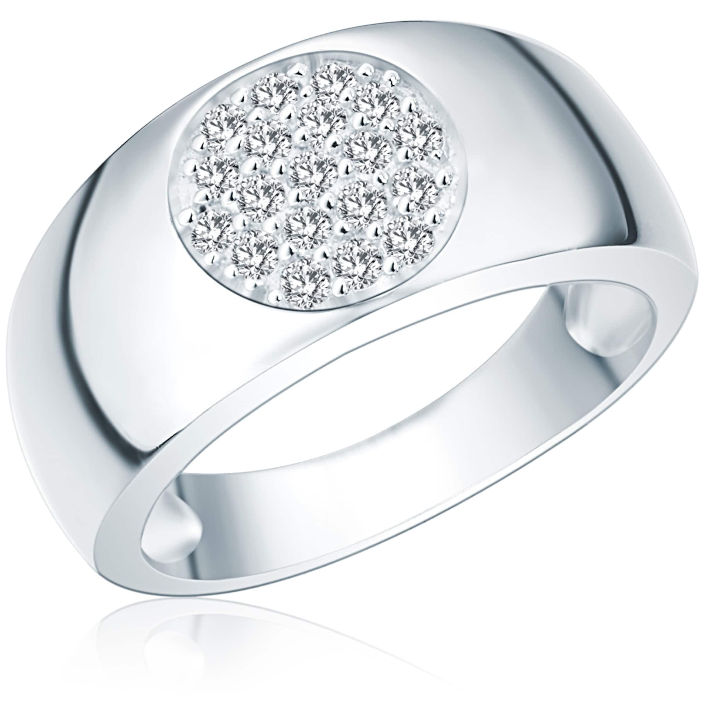 Silber In Rafaela Donata Donata Ring Rafaela oChdxtsBQr