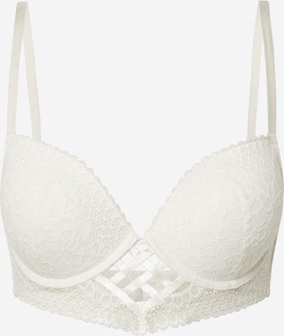 LASCANA Bra in Off white, Item view