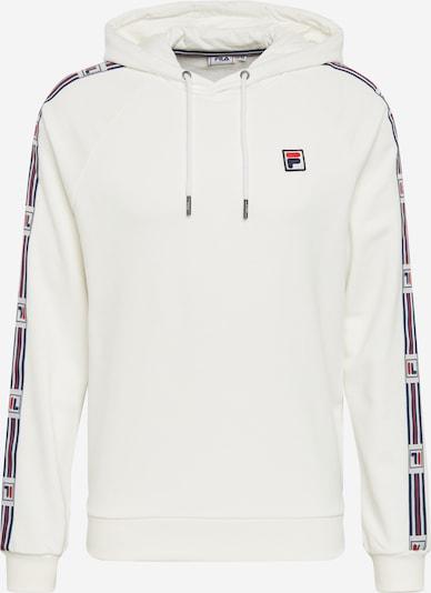 FILA Bluzka sportowa 'HARLOW' w kolorze białym, Podgląd produktu