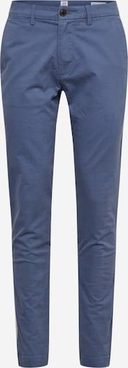 GAP Chino in de kleur Blauw denim, Productweergave