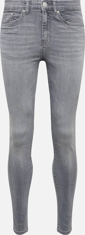 Skinny' New Grey Jean Gris 06 En Denim 'rpaso Look 04 18 Light vO8mNn0w