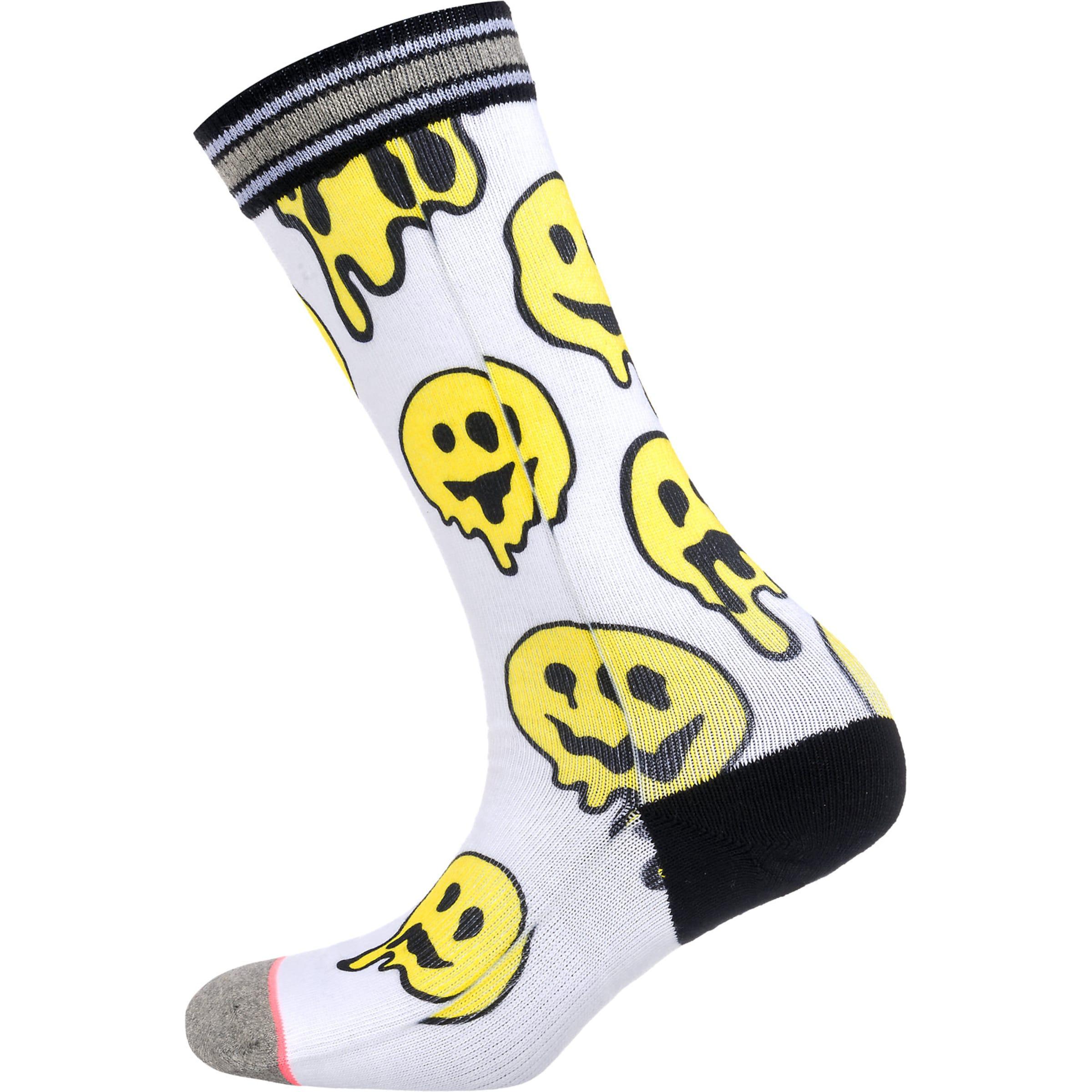 Stance Socken Kaufen Billig Authentisch Kaufen Online-Verkauf Freiraum Für Verkauf Freies Verschiffen Der Suche Nach fXi3srT