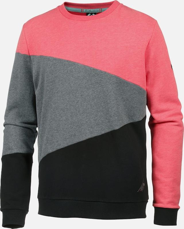 Ragwear TODD Sweatshirt Herren