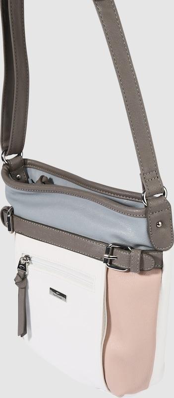 Tom Tailor Shoulder Bag Juna