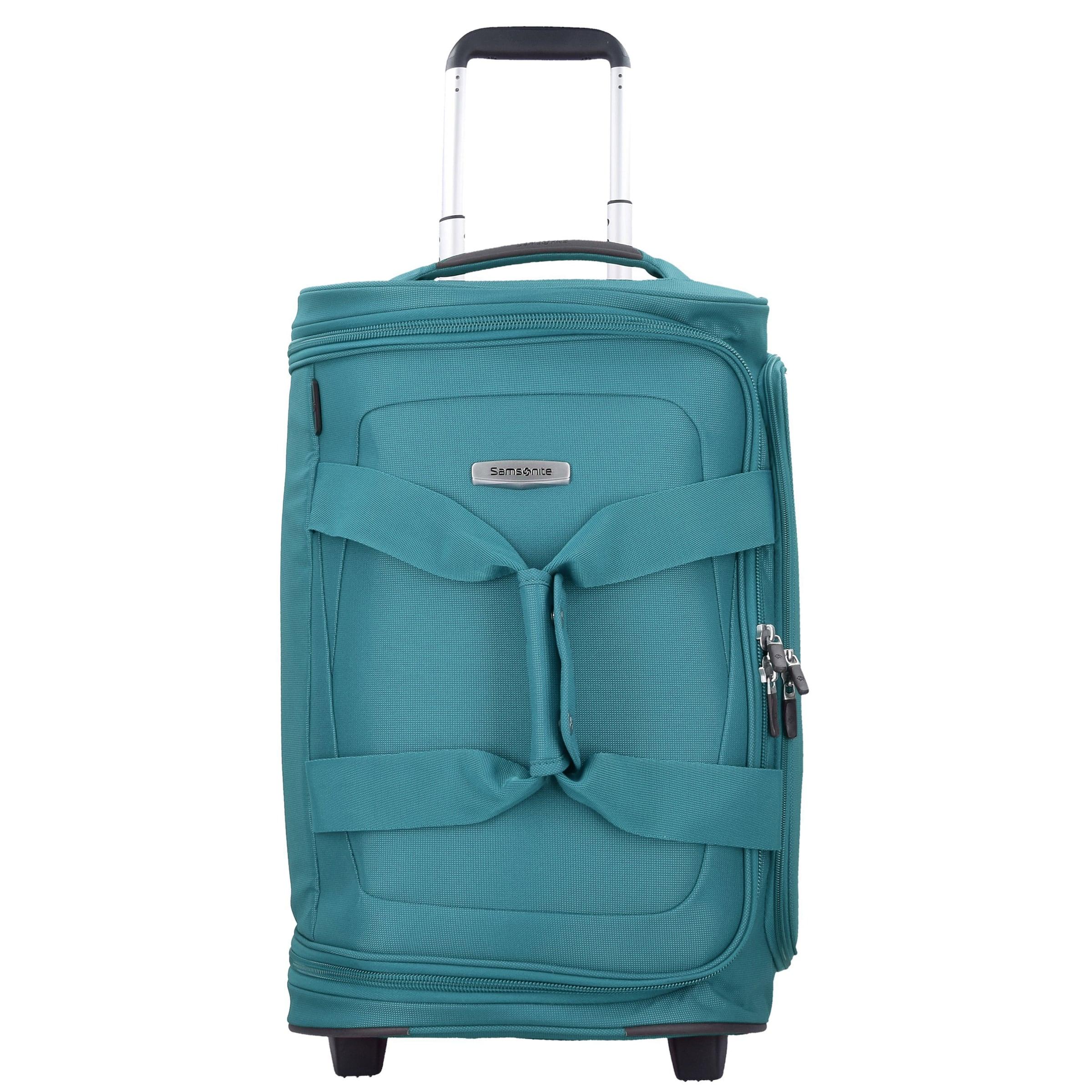SAMSONITE Spark SNG Upright 2-Rollen Reisetasche 55 cm Erschwinglich Zu Verkaufen 5468ibC