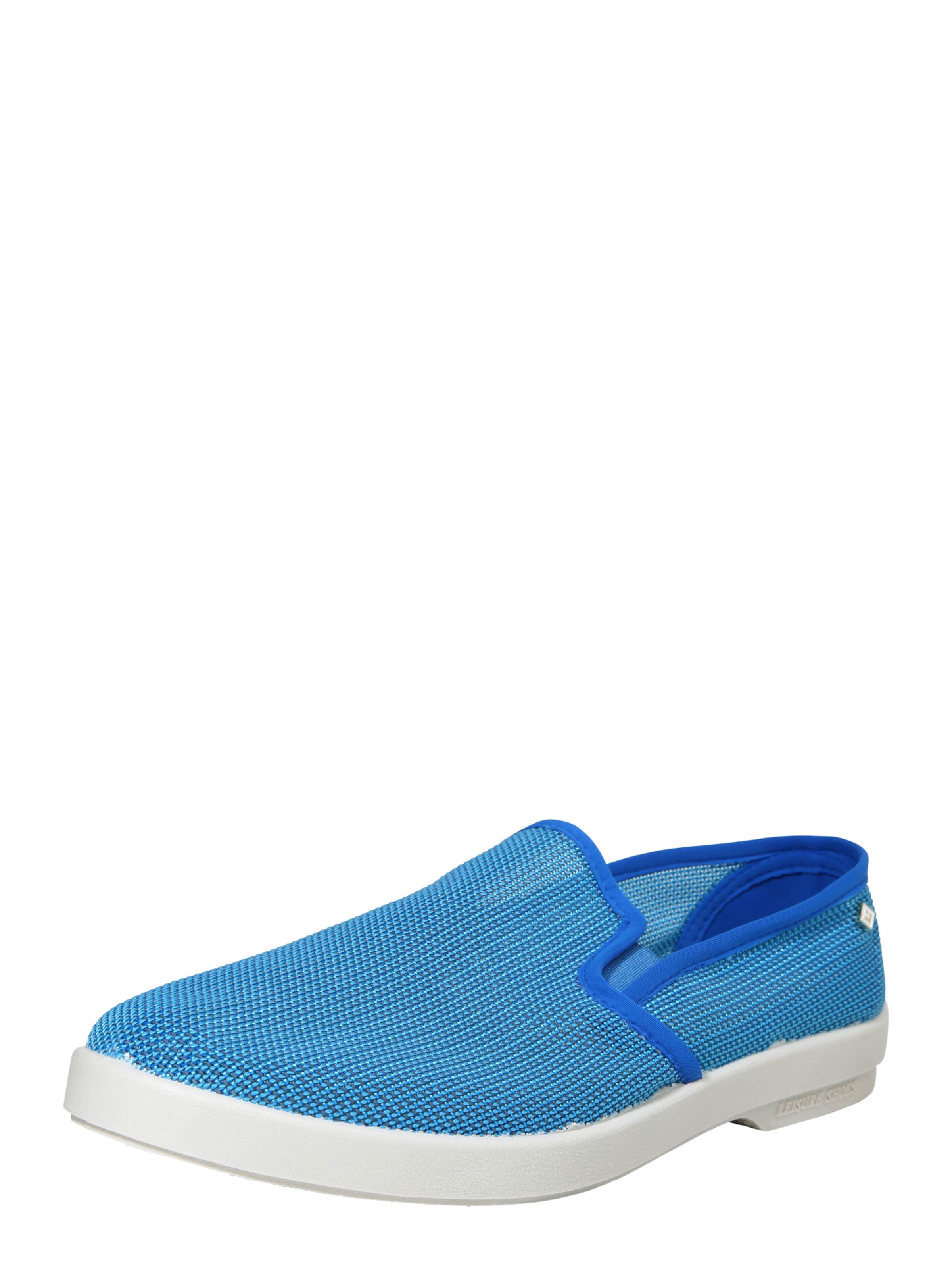 Haltbare Mode billige Schuhe Rivieras | Slipper Gut 'RIVRECIF' Schuhe Gut Slipper getragene Schuhe a51343