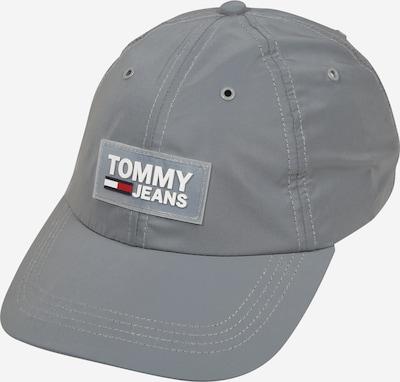 szürke Tommy Jeans Sapkák 'URBAN', Termék nézet