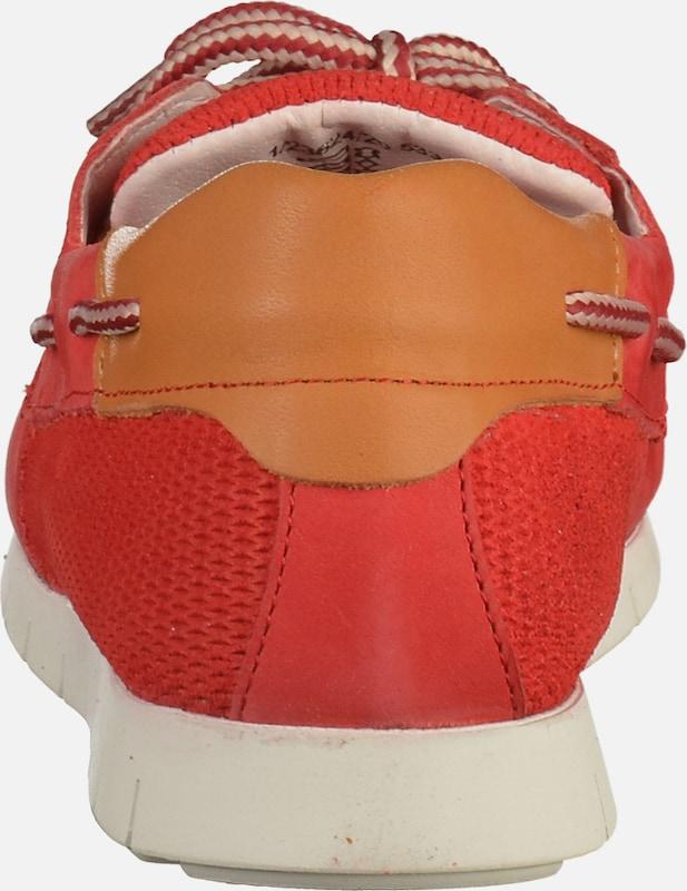 TAMARIS Halbschuhe Verschleißfeste billige billige Verschleißfeste Schuhe Hohe Qualität 91e3e3