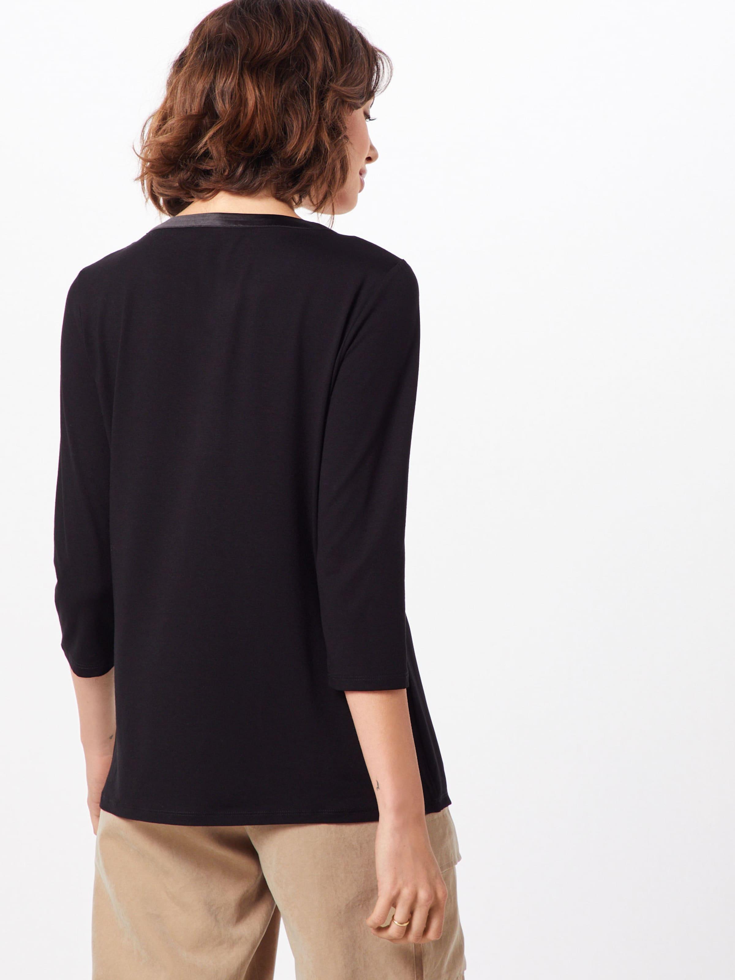 T shirt shirt T Noir En Comma Comma En shirt En Noir Comma T 0OwnkP