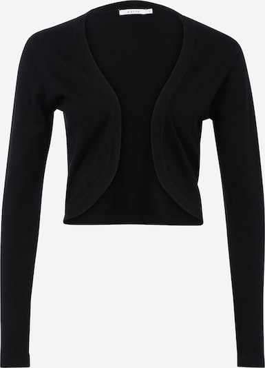Kaffe Bolero 'Astrid' in Black, Item view