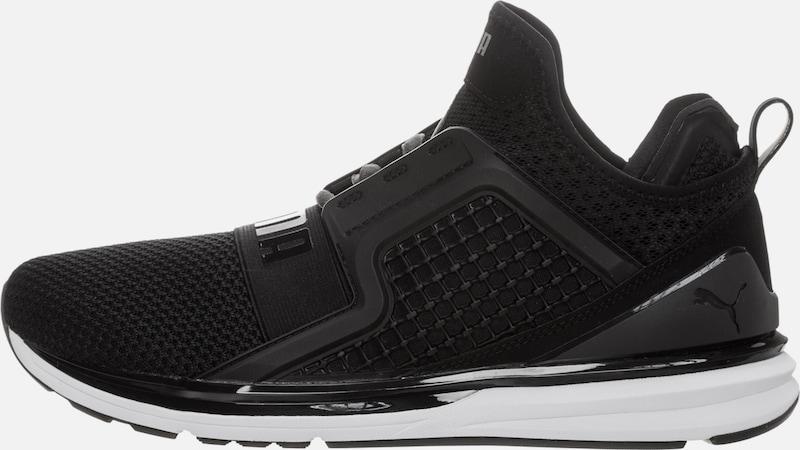 PUMA Ignite Limitless Limitless Ignite Weave Sneaker Herren 6fd866