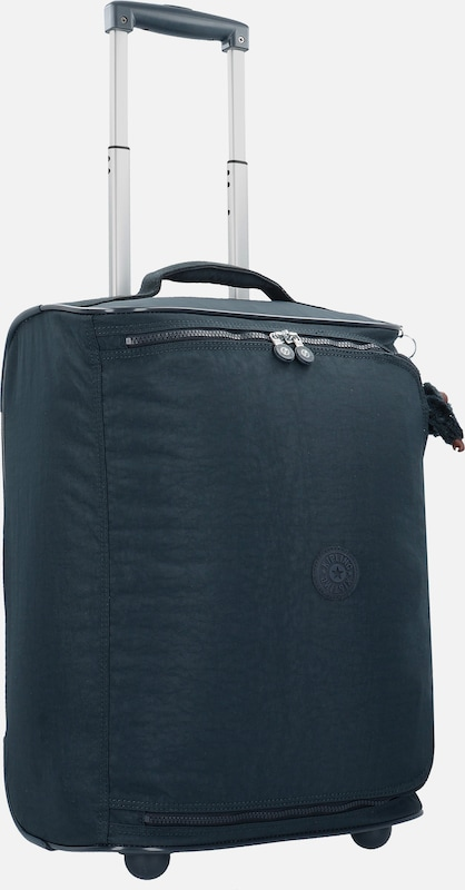 KIPLING Reisetasche 'Basic Teagan 18 XS' 2-Rollen 50 cm