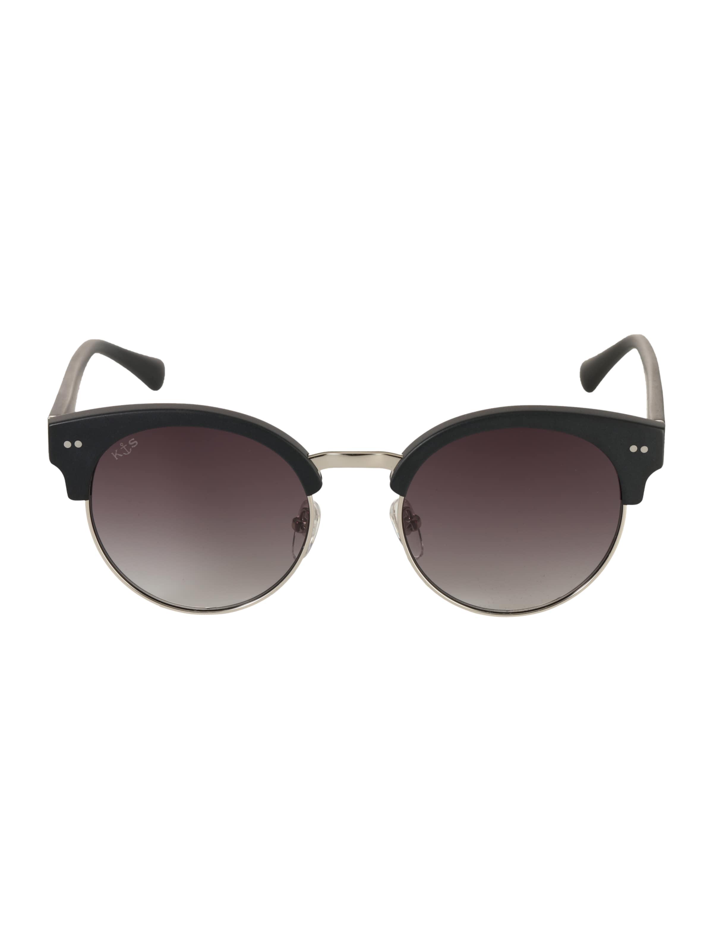 Kapten & Son Sonnenbrille 'Capri' Outlet Kaufen MrZhdW