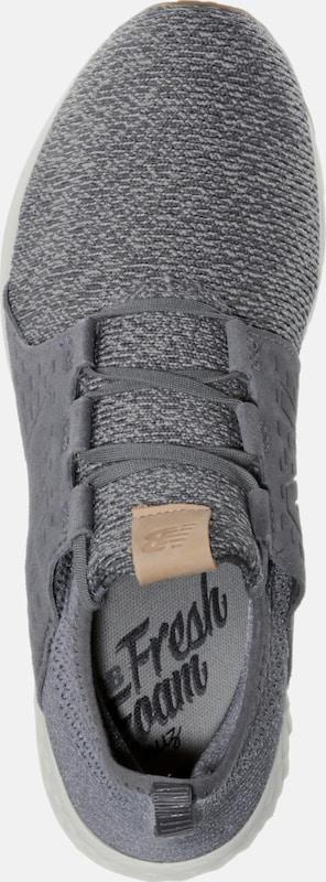 Nouvelle Balance cruz Sneaker Herren