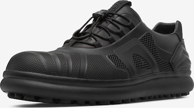 CAMPER Sneaker 'Pelotas Protect' in schwarz, Produktansicht