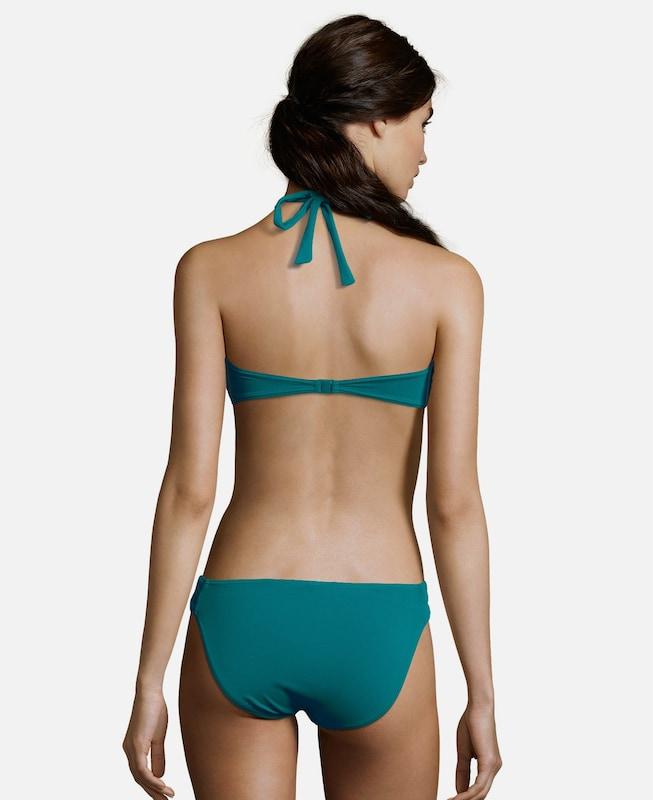 Lascar Until Bügel-bandeau-bikini