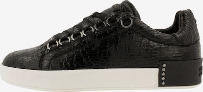 Supertrash Sneaker ' LINA ' in schwarz, Produktansicht