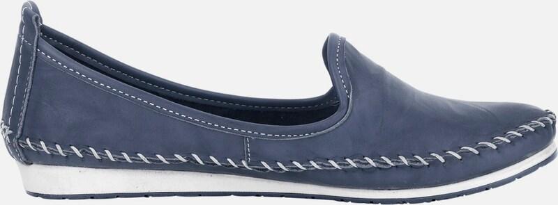 Trend #7002 #7002 Trend ANDREA CONTI   Komfort-Slipper c6e598