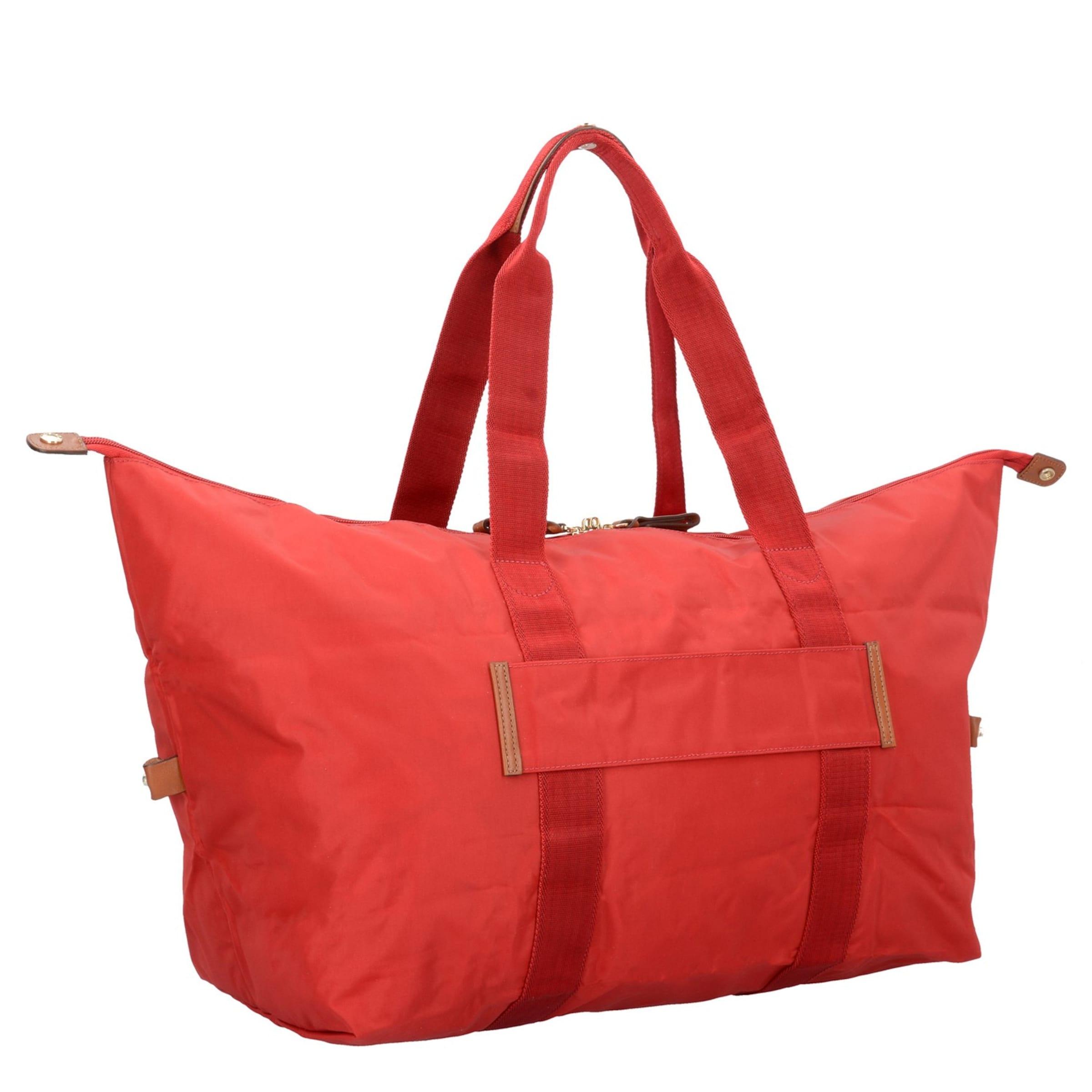 Unisex Neuesten Kollektionen Online Bric's X-Bag Reisetasche 55 cm PKGtTQnbY
